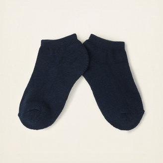 Children's Place Ankle socks