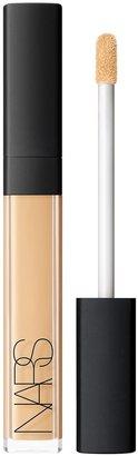 NARS Radiant Creamy Concealer 6ml - Colour Cafe Con Leche