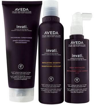 Aveda 'Invati(TM)' Thickening Conditioner