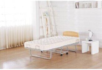 Istikbal Metal Framing Folding Bed