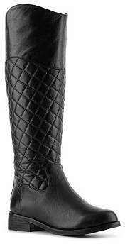 Steve Madden Quint Riding Boot