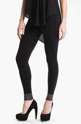 Wolford 'Glitter' Leggings