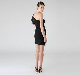 Azzaro Nausica Dress