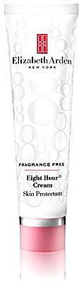 Elizabeth Arden 8 Hour Skin Protectant Fragrance Free