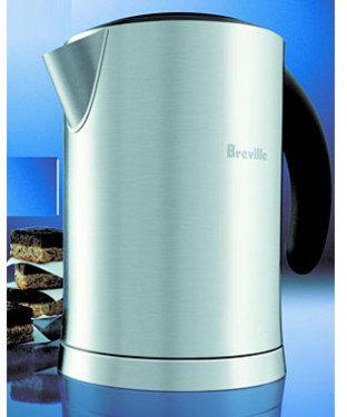 Breville 1.8-qt. iKON Electric Kettle
