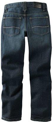 Lee Boys 8-20 Dungarees Skinny Jeans