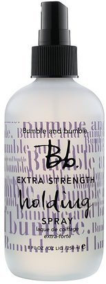 Bumble and Bumble Extra Strength Holding Spray 8 oz.