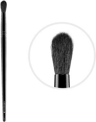 Illamasqua Blending Brush 1