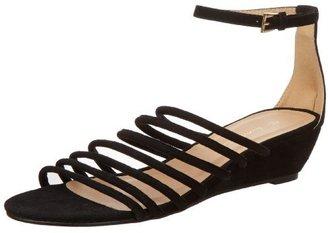 C Label Women's Coco-3 Sandal