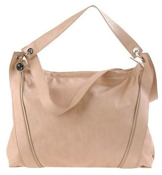 Stefanel Large fabric bag