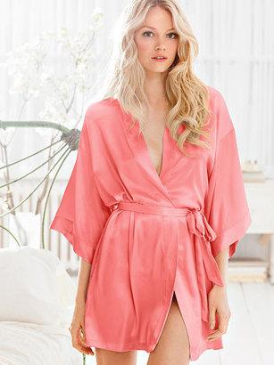 Very Sexy Kimono