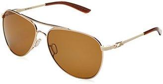 Oakley Women's Daisy Chain Round Sunglasses
