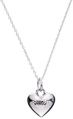 Juicy Couture Pendant With Large Charm