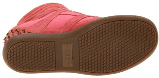 Skechers SKCH Plus 3- Staked