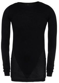 Gareth Pugh Crewneck sweater