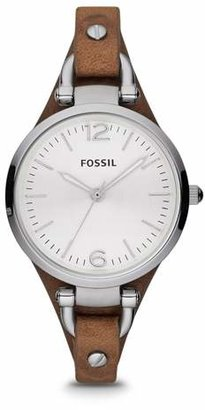 Fossil Watch Faces - ShopStyle