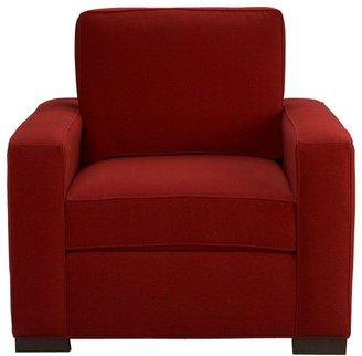 Ethan Allen Hudson chair