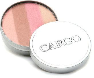 CARGO BeachBlush Cheek Color, Sunset Beach 0.32 oz (9.5 ml)
