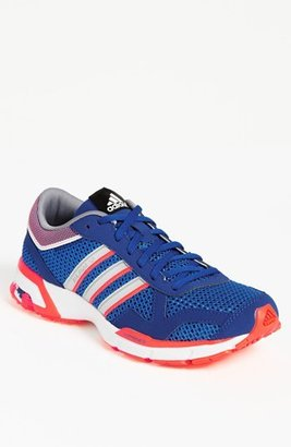 adidas 'Marathon 10 USA' Running Shoe (Men)
