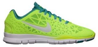 Nike Free TR Breathe Women's Training Shoes