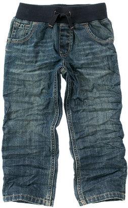 Gymboree Pull-On Jean