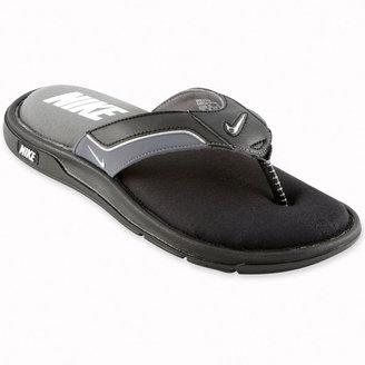 Nike Comfort Thong Mens Sandals