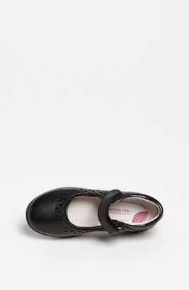 Stride Rite 'Cora' Mary Jane (Toddler & Little Kid) (Online Only)