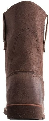 Red Wing Shoes 8189 Pecos Pull-On Boots - Factory 2nds (For Men)