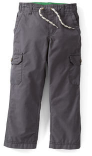 Carter's Pull-On Cargo Pant
