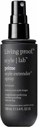 Living Proof Prime Style ExtenderTM Spray