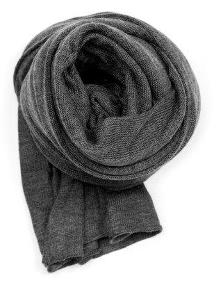 MANGO TOUCH - Cashmere foulard