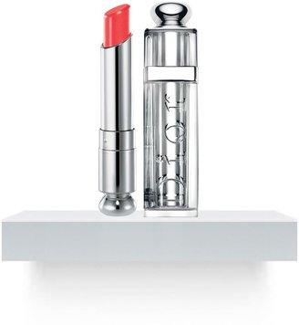 Christian Dior Addict Lipstick - Limited Edition