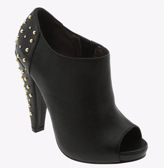 Steve Madden 'Marrvel' Bootie