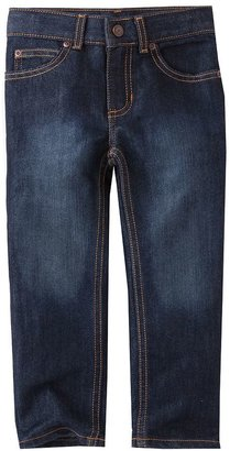 Sonoma life + style ® skinny jeans - toddler