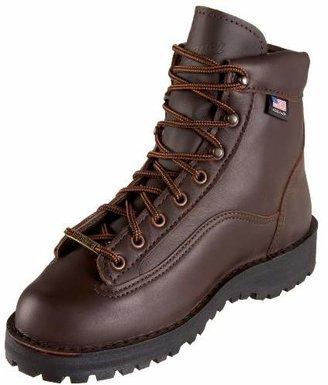 Danner Women's Explorer W Outdoor Boot