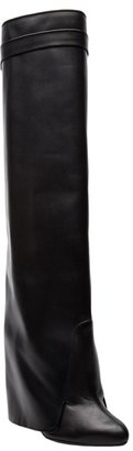 Givenchy Iconic Boot