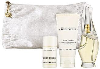 Donna Karan Cashmere Mist Gift Set