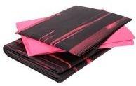 Diesel Bed Linen