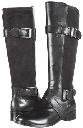 Cole Haan Air Whitley Strap Boot Women's Dress Boots