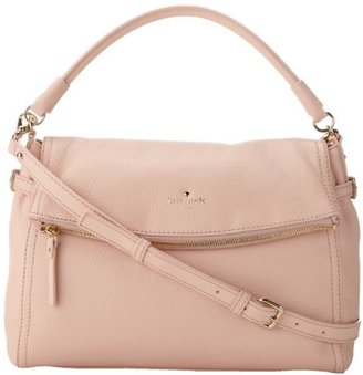 Kate Spade Cobble Hill-Little Minka Shoulder Bag