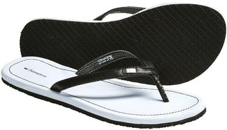 Freewaters Vezpa Sandals (For Women)