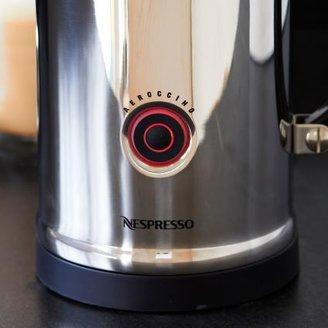 Nespresso Aeroccino Plus