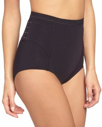 Anita Women's 1885 ReBelt Panty Maternity Knickers