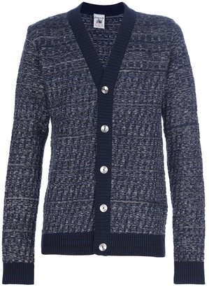 S.N.S. Herning Emergent cardigan