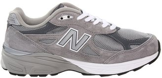 New Balance W990v3 Women's Running Shoes