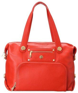 Tabac KNOMO London - Lola Bags and Luggage