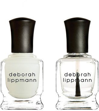 Deborah Lippmann Gel Lab