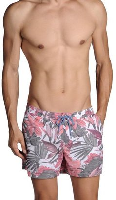 Paul Smith SWIM Swimming trunks