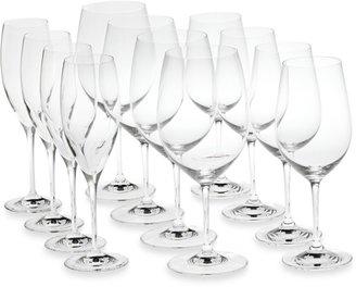 Riedel Vinum Wine Glasses Buy 9 Get 12