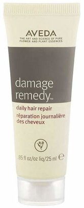 Aveda Damage Ready Daily Hair Repair 25Ml